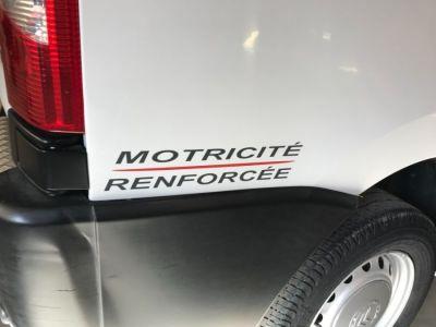 Citroen JUMPY MOTRICITE RENFORCEE 1.6 HDI 90 CV - <small></small> 12.900 € <small>TTC</small> - #18