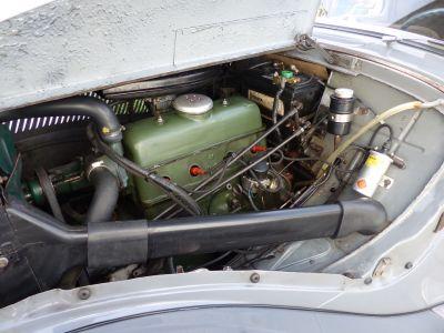 Citroen Traction 11 B - <small></small> 16.800 € <small>TTC</small> - #17