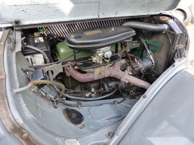 Citroen Traction 11 B - <small></small> 16.800 € <small>TTC</small> - #18