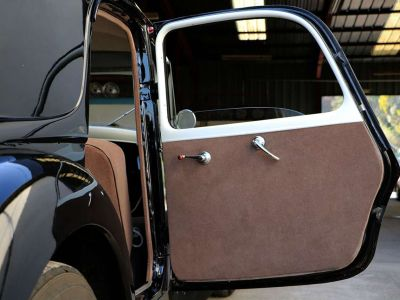 Citroen Traction 15 - 6 - <small></small> 35.900 € <small>TTC</small> - #10
