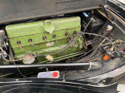 Citroen Traction 15/6 - <small></small> 39.900 € <small>TTC</small> - #12