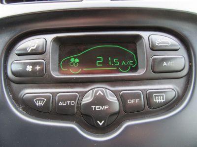 Citroen XSARA PICASSO 1.8 16V PACK CLIM - <small></small> 1.990 € <small>TTC</small> - #16