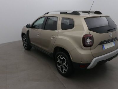 Dacia Duster 1.0 ECO-G 100 GPL PRESTIGE 4X2 - <small></small> 16.490 € <small>TTC</small> - #3