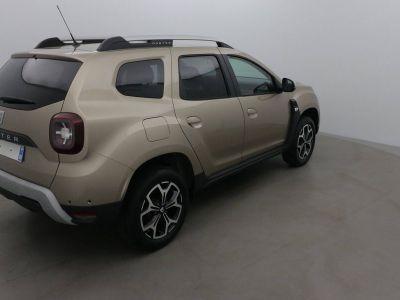 Dacia Duster 1.0 ECO-G 100 GPL PRESTIGE 4X2 - <small></small> 16.490 € <small>TTC</small> - #4