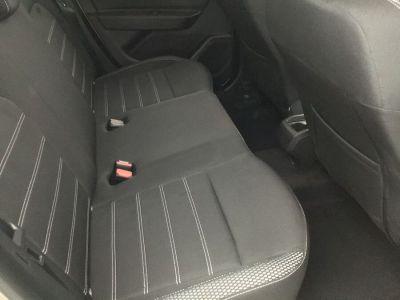Dacia Duster 1.0 ECO-G 100 GPL PRESTIGE 4X2 - <small></small> 16.490 € <small>TTC</small> - #7