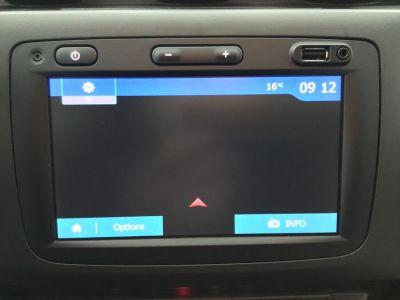 Dacia Duster 1.0 ECO-G 100 GPL PRESTIGE 4X2 - <small></small> 16.490 € <small>TTC</small> - #9