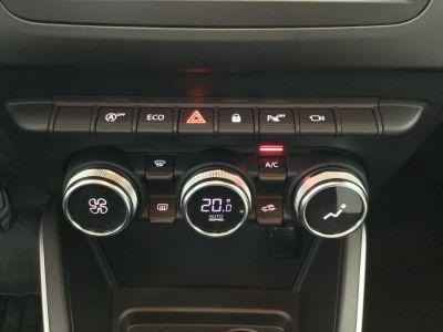 Dacia Duster 1.0 ECO-G 100 GPL PRESTIGE 4X2 - <small></small> 16.490 € <small>TTC</small> - #10