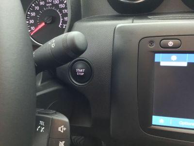 Dacia Duster 1.0 ECO-G 100 GPL PRESTIGE 4X2 - <small></small> 16.490 € <small>TTC</small> - #11