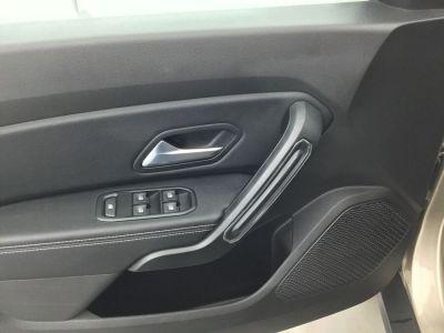 Dacia Duster 1.0 ECO-G 100 GPL PRESTIGE 4X2 - <small></small> 16.490 € <small>TTC</small> - #13