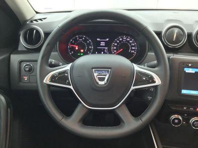 Dacia Duster 1.0 ECO-G 100 GPL PRESTIGE 4X2 - <small></small> 16.490 € <small>TTC</small> - #14