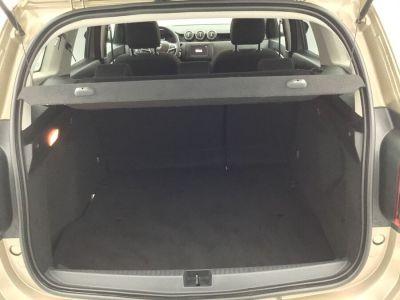 Dacia Duster 1.0 ECO-G 100 GPL PRESTIGE 4X2 - <small></small> 16.490 € <small>TTC</small> - #15