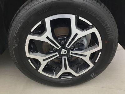 Dacia Duster 1.0 ECO-G 100 GPL PRESTIGE 4X2 - <small></small> 16.490 € <small>TTC</small> - #17
