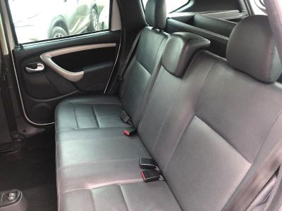 Dacia DUSTER 1.5 dCi 110ch FAP Prestige Plus 4X2 - <small></small> 10.490 € <small>TTC</small>