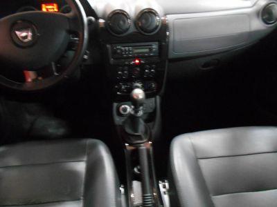 Dacia Duster 1l5 Dci 110 Cv 4x4 Prestige 4wd - <small></small> 9.990 € <small></small> - #5