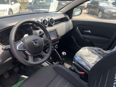 Dacia DUSTER DCI 115 PRESTIGE 4X4 - <small></small> 21.995 € <small>TTC</small>