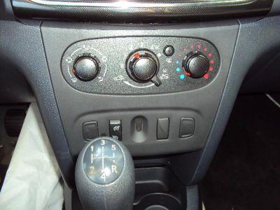 Dacia SANDERO 1.0 SCe 75ch Ambiance 4cv - <small></small> 7.499 € <small>TTC</small>