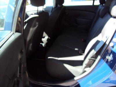 Dacia SANDERO 1.0 SCe 75ch Ambiance 4cv - <small></small> 8.200 € <small>TTC</small>