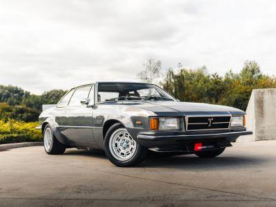 De Tomaso LONGCHAMP GTS V8 5.7L 367HP *Excellent Condition* - <small></small> 87.900 € <small>TTC</small> - #1