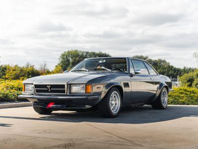 De Tomaso LONGCHAMP GTS V8 5.7L 367HP *Excellent Condition* - <small></small> 87.900 € <small>TTC</small> - #2
