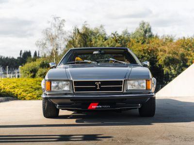 De Tomaso LONGCHAMP GTS V8 5.7L 367HP *Excellent Condition* - <small></small> 87.900 € <small>TTC</small> - #3