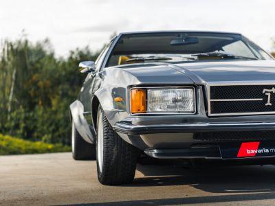 De Tomaso LONGCHAMP GTS V8 5.7L 367HP *Excellent Condition* - <small></small> 87.900 € <small>TTC</small> - #4