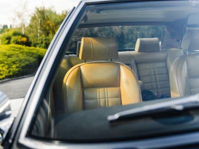 De Tomaso LONGCHAMP GTS V8 5.7L 367HP *Excellent Condition* - <small></small> 87.900 € <small>TTC</small> - #5