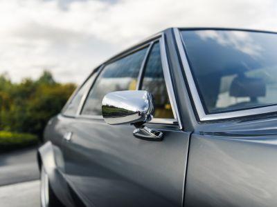 De Tomaso LONGCHAMP GTS V8 5.7L 367HP *Excellent Condition* - <small></small> 87.900 € <small>TTC</small> - #6