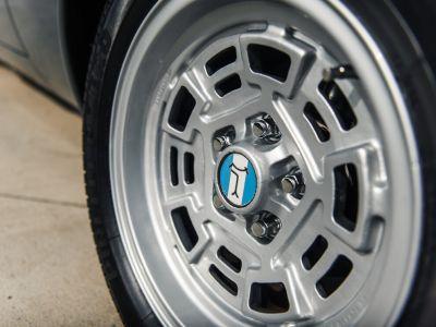 De Tomaso LONGCHAMP GTS V8 5.7L 367HP *Excellent Condition* - <small></small> 87.900 € <small>TTC</small> - #7