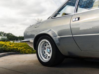 De Tomaso LONGCHAMP GTS V8 5.7L 367HP *Excellent Condition* - <small></small> 87.900 € <small>TTC</small> - #9