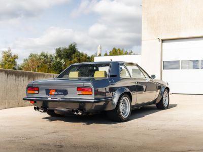 De Tomaso LONGCHAMP GTS V8 5.7L 367HP *Excellent Condition* - <small></small> 87.900 € <small>TTC</small> - #11