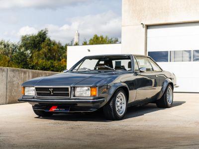 De Tomaso LONGCHAMP GTS V8 5.7L 367HP *Excellent Condition* - <small></small> 87.900 € <small>TTC</small> - #12