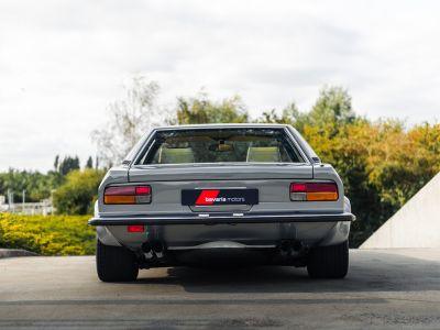 De Tomaso LONGCHAMP GTS V8 5.7L 367HP *Excellent Condition* - <small></small> 87.900 € <small>TTC</small> - #13