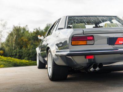 De Tomaso LONGCHAMP GTS V8 5.7L 367HP *Excellent Condition* - <small></small> 87.900 € <small>TTC</small> - #14