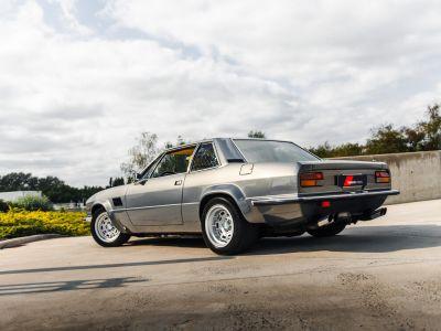 De Tomaso LONGCHAMP GTS V8 5.7L 367HP *Excellent Condition* - <small></small> 87.900 € <small>TTC</small> - #15