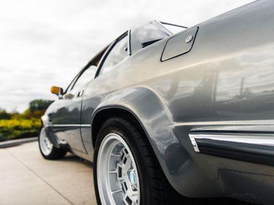 De Tomaso LONGCHAMP GTS V8 5.7L 367HP *Excellent Condition* - <small></small> 87.900 € <small>TTC</small> - #16
