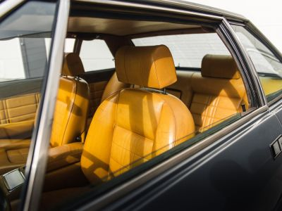 De Tomaso LONGCHAMP GTS V8 5.7L 367HP *Excellent Condition* - <small></small> 87.900 € <small>TTC</small> - #17