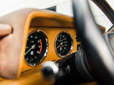 De Tomaso LONGCHAMP GTS V8 5.7L 367HP *Excellent Condition* - <small></small> 87.900 € <small>TTC</small> - #18