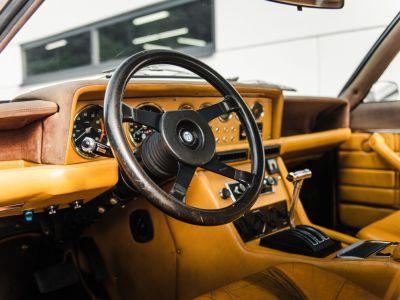 De Tomaso LONGCHAMP GTS V8 5.7L 367HP *Excellent Condition* - <small></small> 87.900 € <small>TTC</small> - #19