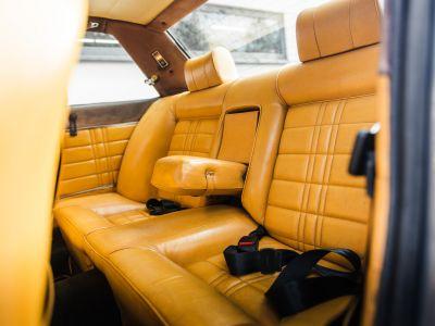De Tomaso LONGCHAMP GTS V8 5.7L 367HP *Excellent Condition* - <small></small> 87.900 € <small>TTC</small> - #20