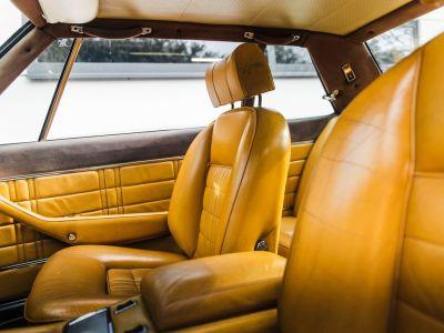 De Tomaso LONGCHAMP GTS V8 5.7L 367HP *Excellent Condition* - <small></small> 87.900 € <small>TTC</small> - #21