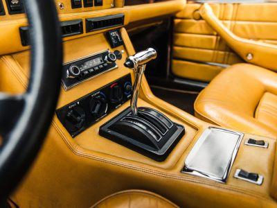 De Tomaso LONGCHAMP GTS V8 5.7L 367HP *Excellent Condition* - <small></small> 87.900 € <small>TTC</small> - #22