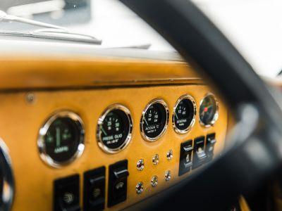 De Tomaso LONGCHAMP GTS V8 5.7L 367HP *Excellent Condition* - <small></small> 87.900 € <small>TTC</small> - #23