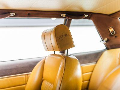 De Tomaso LONGCHAMP GTS V8 5.7L 367HP *Excellent Condition* - <small></small> 87.900 € <small>TTC</small> - #24