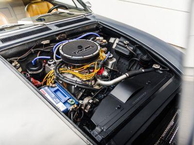De Tomaso LONGCHAMP GTS V8 5.7L 367HP *Excellent Condition* - <small></small> 87.900 € <small>TTC</small> - #26