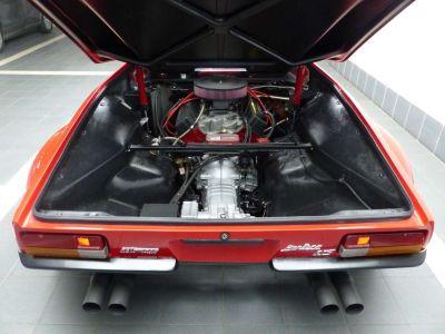 De Tomaso PANTERA Tomaso 1973 GTS type 874 - <small></small> 119.000 € <small>TTC</small> - #11