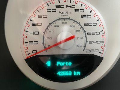 Dodge Challenger RT V8 5,7L HEMI BV6 - <small></small> 33.900 € <small>TTC</small>