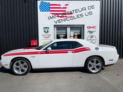 Dodge Challenger RT V8 5,7L HEMI BVA - <small></small> 34.900 € <small>TTC</small> - #3