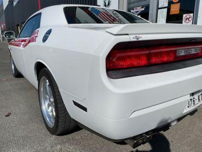 Dodge Challenger RT V8 5,7L HEMI BVA - <small></small> 34.900 € <small>TTC</small> - #7