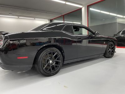 Dodge Challenger Scat PACK - <small></small> 48.500 € <small>TTC</small> - #2