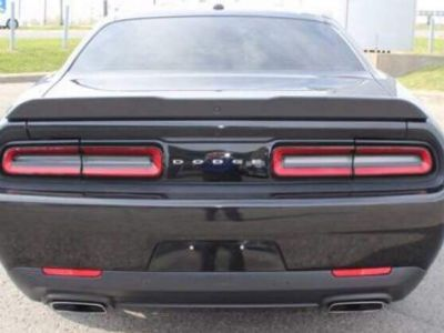 Dodge Challenger Scat PACK - <small></small> 48.500 € <small>TTC</small> - #23